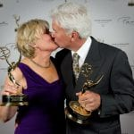Emmy Kissing 2014 – Copy